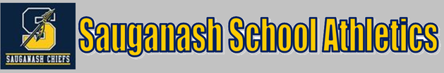Sauganash School Athletics